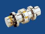 Acoplamientos con espaciador serie SRB