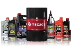 Aceite hidráulico Texaco 32