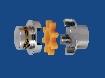 Acoplamiento Serie INOX-316L