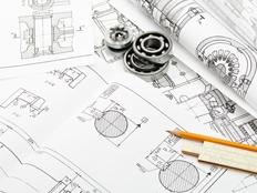 Diseño maquinaria hidraúlica y neumática