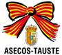 Asociación de comercio, industria y servicios de Tauste